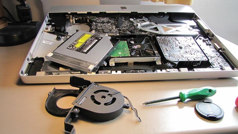 Apple Mac Reparatur PC-Doktor München 015205807780
